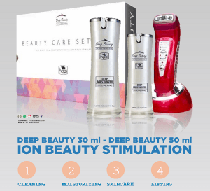 beauty-care-set-SURABAYA