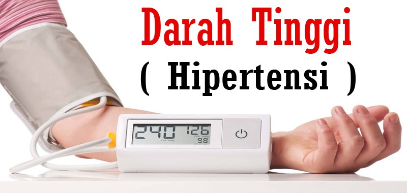Jual Notens Herbal Darah Tinggi